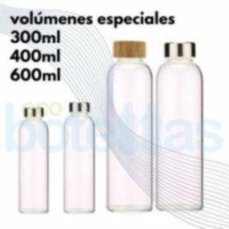 eco botellas vidrio personalizadas (3).jpg